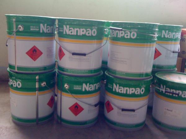 son-epoxy-nanpao1