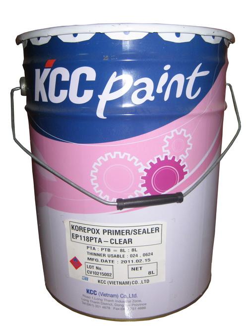 son-epoxy-kcc-ep118