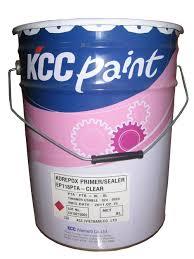 son-epoxy-kcc-et-5660